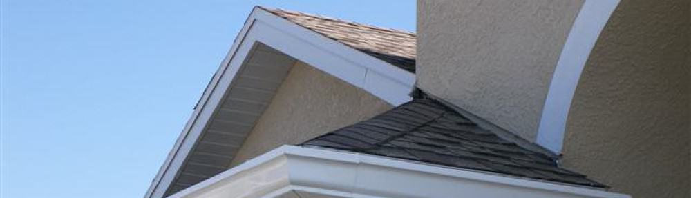 Newcastle Roofing Repair